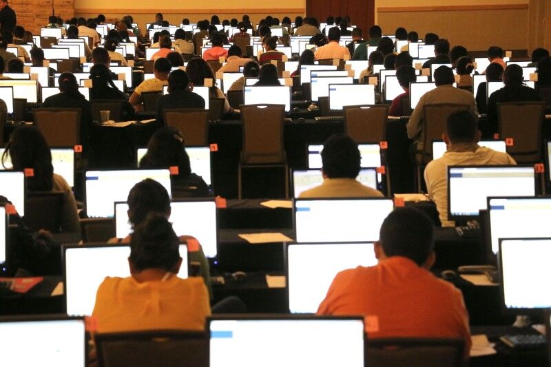 PT leyes reforma educativa