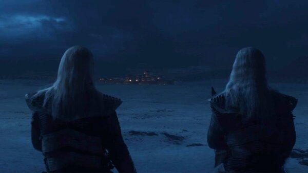 GOT-3CAP-HBO.jpg