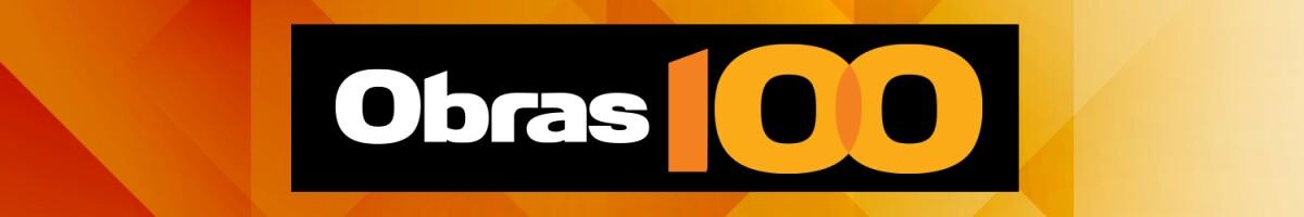 Obras 100 2019 header desktop