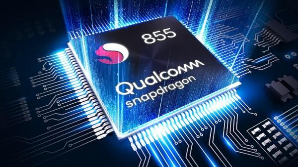 procesador snapdragon 855.jpg