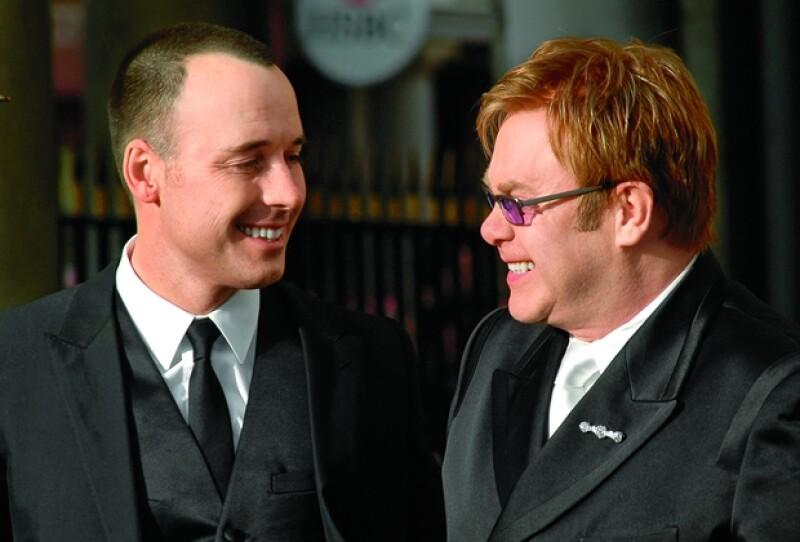 Image result for matrimonios gay
