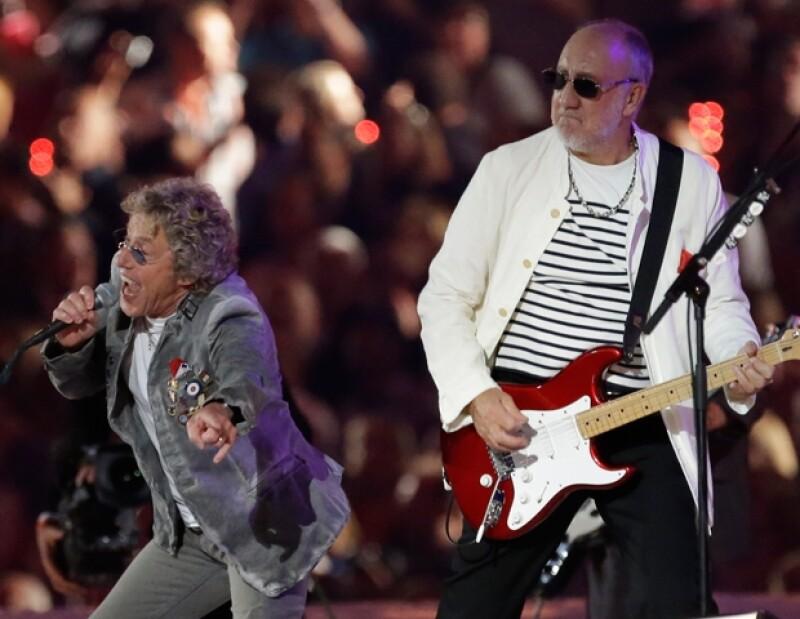 La clausura que se convirtió en un gran concierto, dejó momentos que pasarán a la historia que Río tendrá que superar en el 2016.