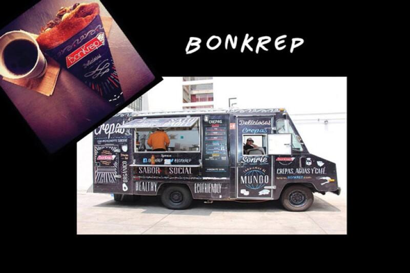 BonKrep