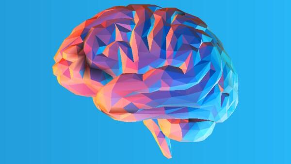 expansion-infarto-cerebral-prevención.jpg