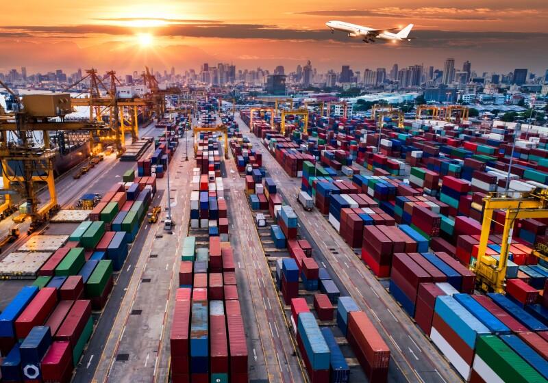 730dea0339138 5 claves para exportar de México a países asiáticos del TPP 11