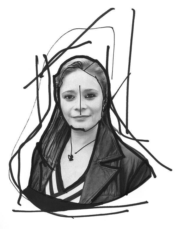 Carolina Magaña
