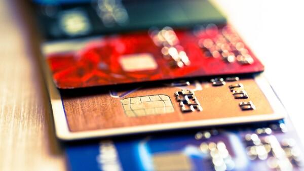 tarjeta banco crédito