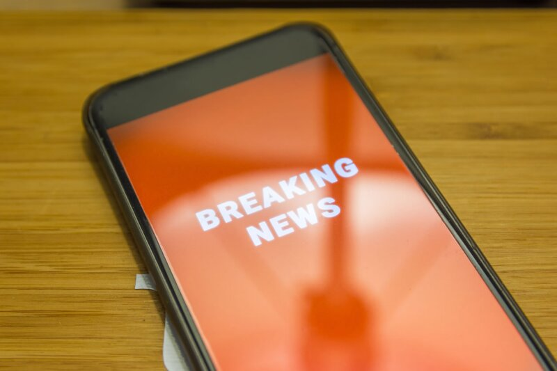 noticias celular