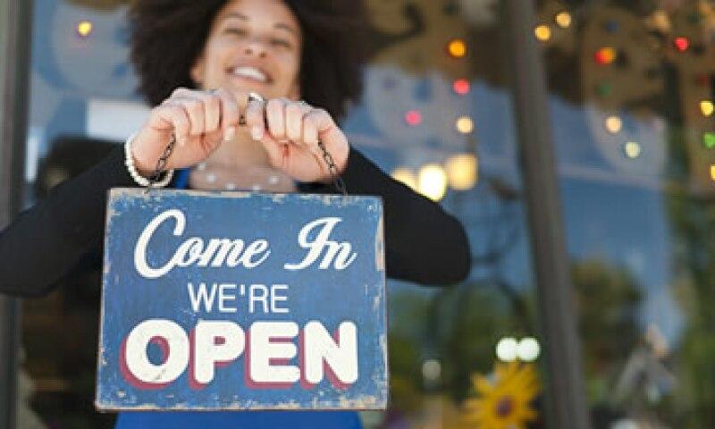Un dato mejor a lo esperado sobre el empleo en Estados Unidos marcó la sesión. (Foto: Getty Images)