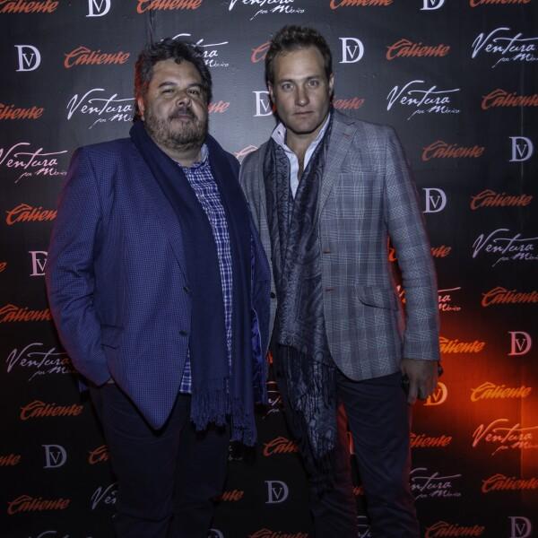 Joaquín Bisner y Mario Zulaica.jpg