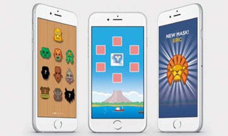 La app promete mejorar la calidad de vida de los esquizofrénicos. (Foto: Peak)