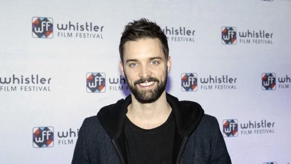 2019 Whistler Film Festival