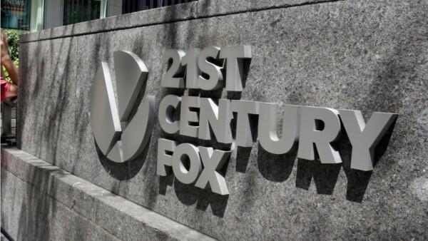 Comcast y Disney se disputan la propiedad de Fox para hacer frente a Netflix