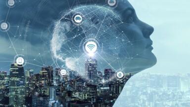 Cuestionamiento Ciudades inteligentes