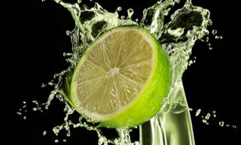 El limón ha llegado a subir hasta 78 pesos por kilo en algunos estados de la frontera norte del país. (Foto: Getty Images)