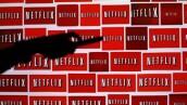 Netflix registró 2.74 millones de nuevos clientes. (Foto: Reuters)