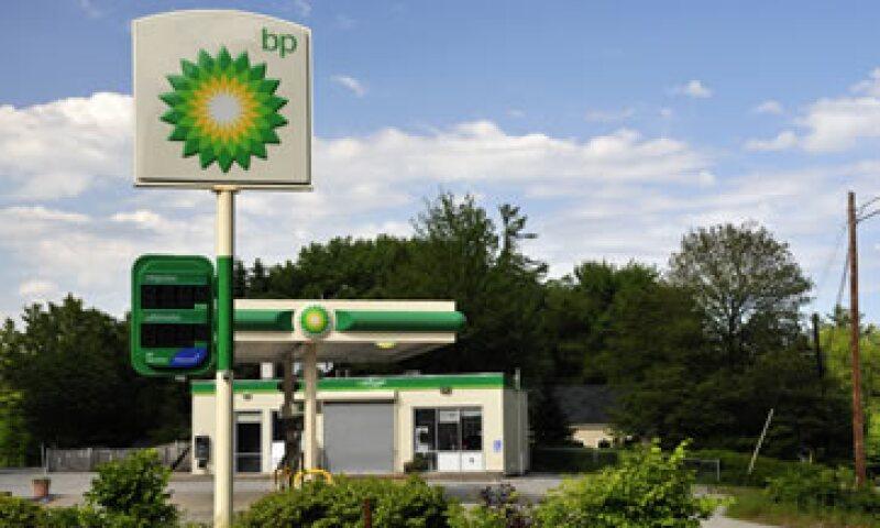 Fitch dijo que las grandes petroleras europeas mantienen sus planes de distribución de dividendos. (Foto: iStock by Getty Images.)
