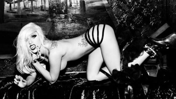 Lady Gaga, Lindsay Lohan, Nelly Furtado y hasta Kelly Osbourne han recibido ofertas por parte de la revista del conejito, pero ellas han dicho no a la publicación.