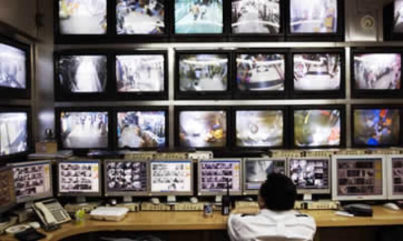 China rechaza las acusaciones de espionaje del Gobierno de EU. (Foto: Getty Images)