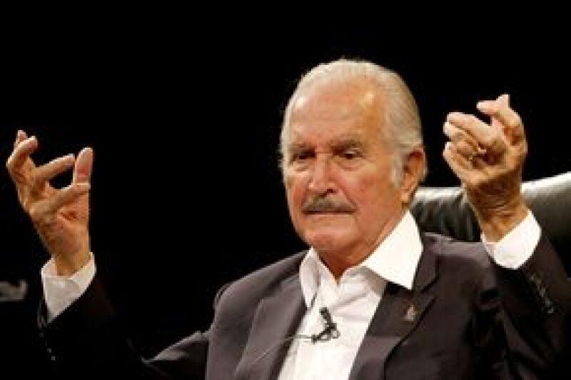 Hoy se llevará a cabo el 'Día nacional de lectura de la obra de Carlos Fuentes', en homenaje a uno de los escritores más reconocidos a nivel mundial.