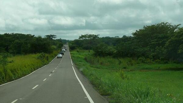 carretera-SCT