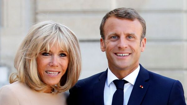 Hijas guapas de Brigitte Macron 1.jpg