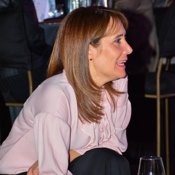 Beatriz Errejón.jpg