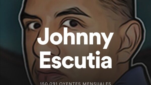 johnny escutia denuncia