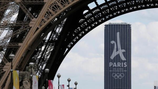 París y Los Ángeles se garantizan organizar Juegos Olímpicos en 2024 y 2028