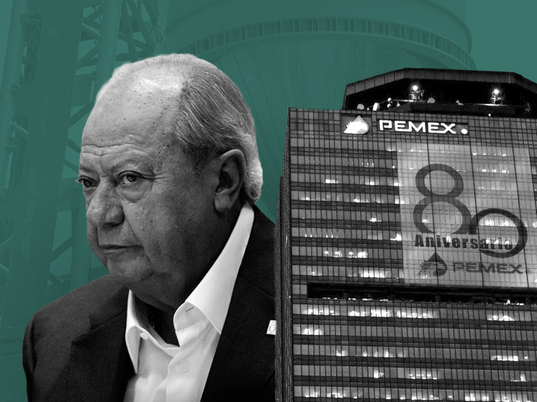 Pemex deschamps