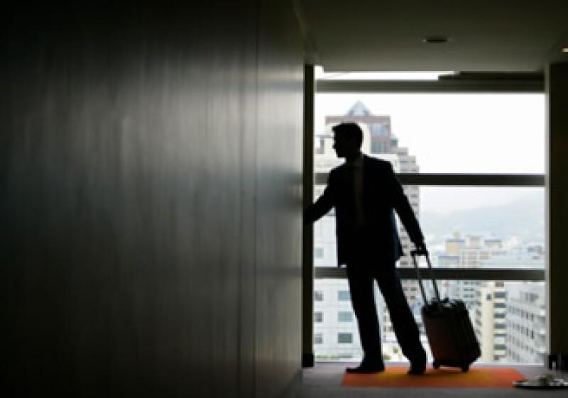 Personas mejor preparadas están sustituyendo a directivos. (Foto: Jupiter Images)