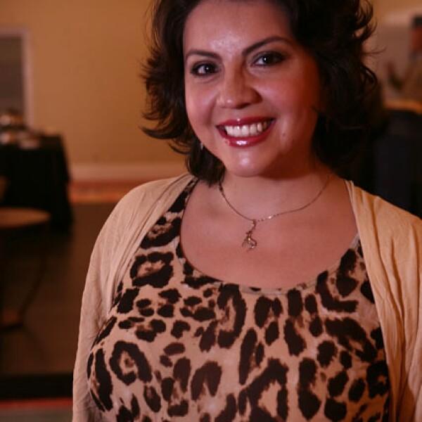 Gabriella Morales Casas