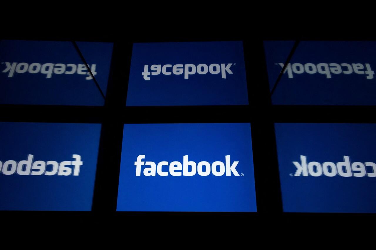 Facebook pagará 650 mdd ante una demanda de violación a la privacidad en EU