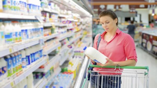 Lala también registró un aumento en su  utilidad neta. (Foto: iStock by Getty Images. )