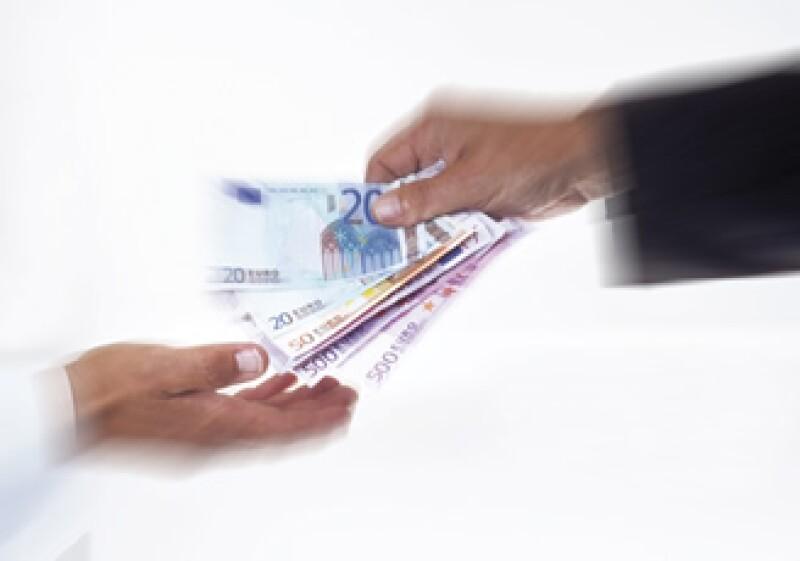 Los ministros de la UE sugirieron también flexibilizar los contratos laborales. (Foto: Photos to Go)
