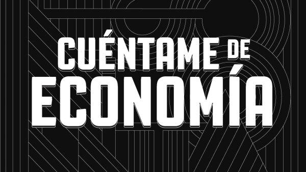 Podcast Cuéntame de Economía