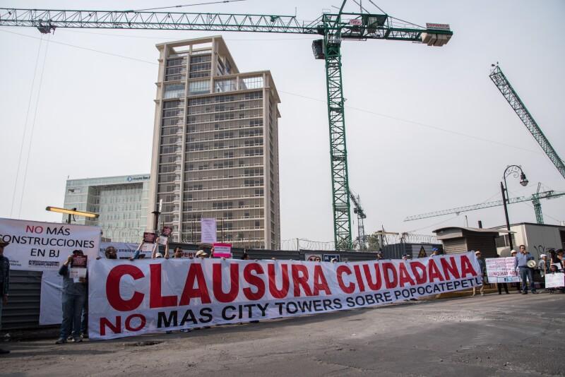 Clausura_construcion-1.jpg