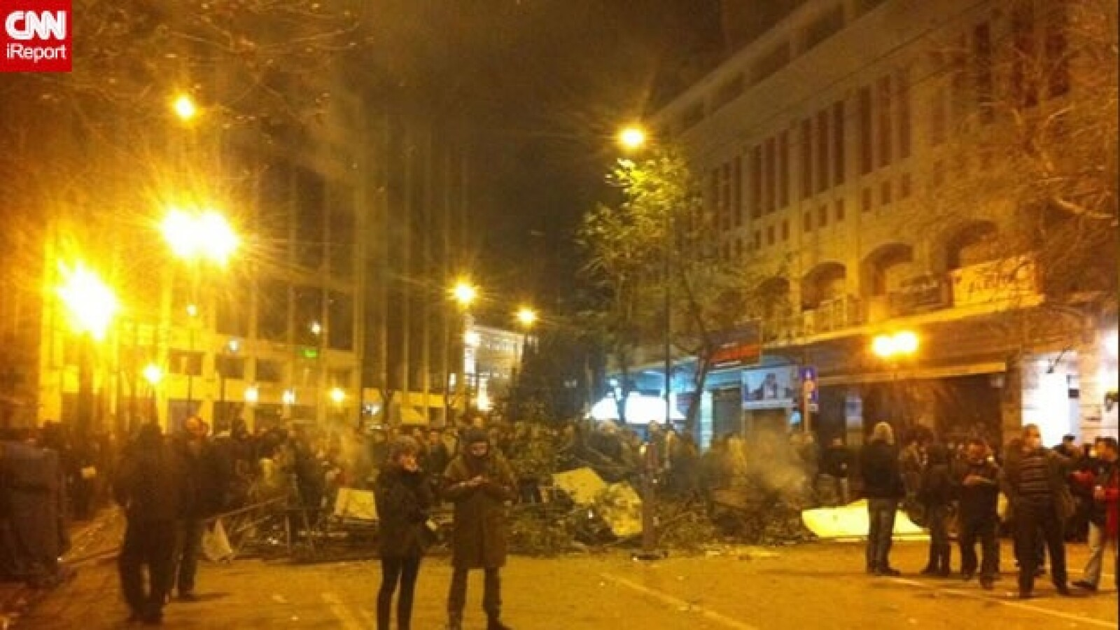irpt-atenas-manifestaciones3