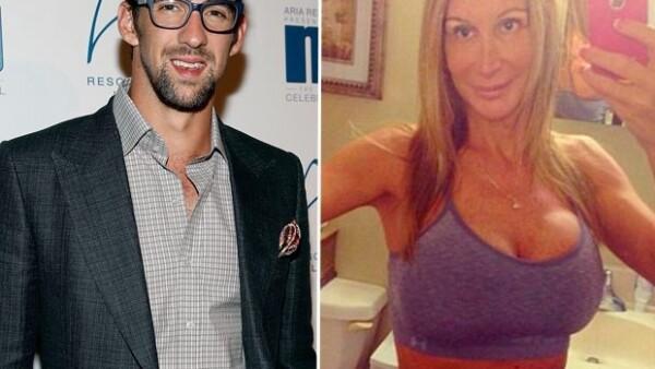 Taylor Lianne Chandler ha revelado a través de Facebook que nació con una anomalía conocida como intersexualidad.