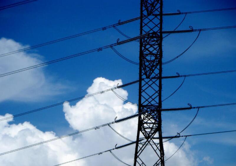 energ�a el�ctrica