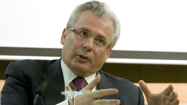El juicio contra Garzón por investigar delitos del franquismo
