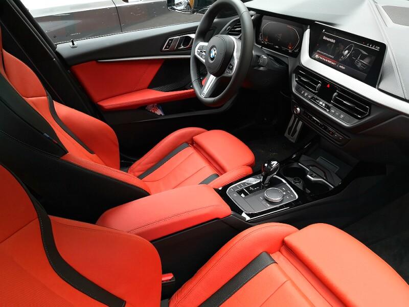 BMW 1 interior.jpg