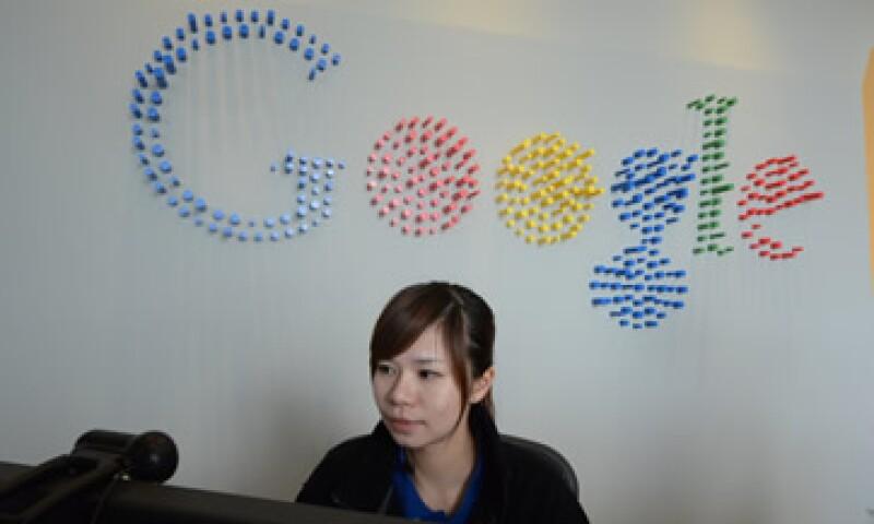 La creación del olvido digital responde a un temor creciente de los internautas de controlar su reputación en Internet.  (Foto: AFP)