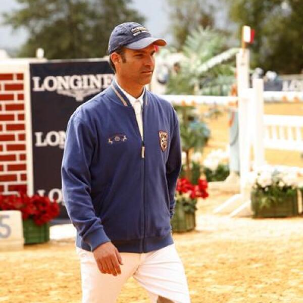 Eduardo Sánchez Navarro