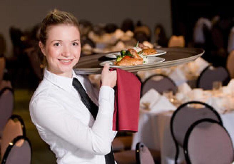 Si eliges un empleo temporal debes conocer cuáles son las ventajas y desventajas de tenerlo. (Foto: Jupiter Images)
