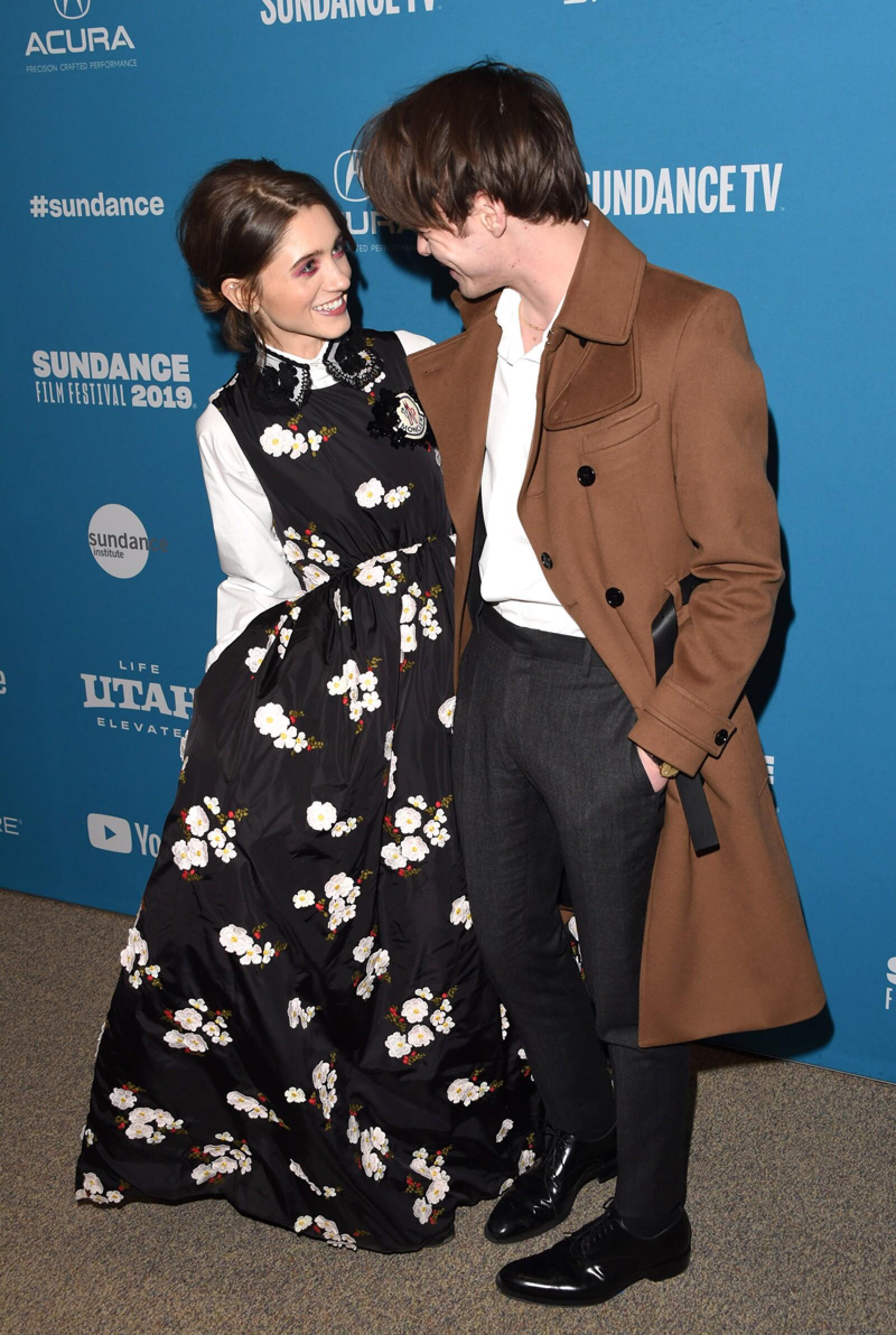 'Velvet Buzzsaw' premiere, Sundance Film Festival, Park City, USA - 27 Jan 2019