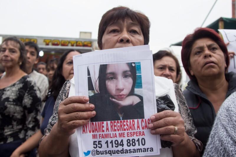 Ecatepec_Manifestacion_Feminicidios-7.jpg