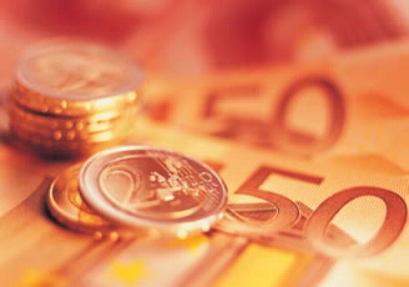 Varios países europeos han implementado medidas de austeridad para reducir sus déficits. (Foto: Jupiter Images)