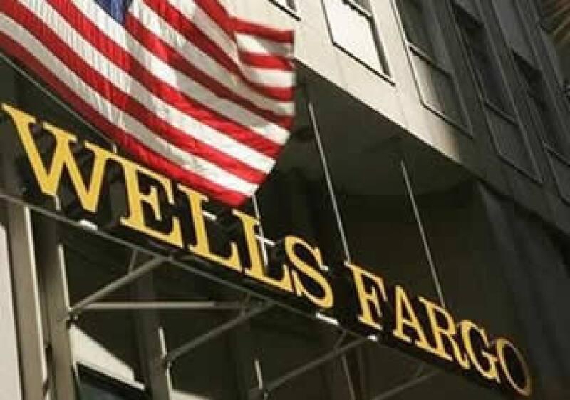 El jefe de Wells Fargo está en la lista de los ejecutivos mejor pagados en 2009. (Foto: Reuters)