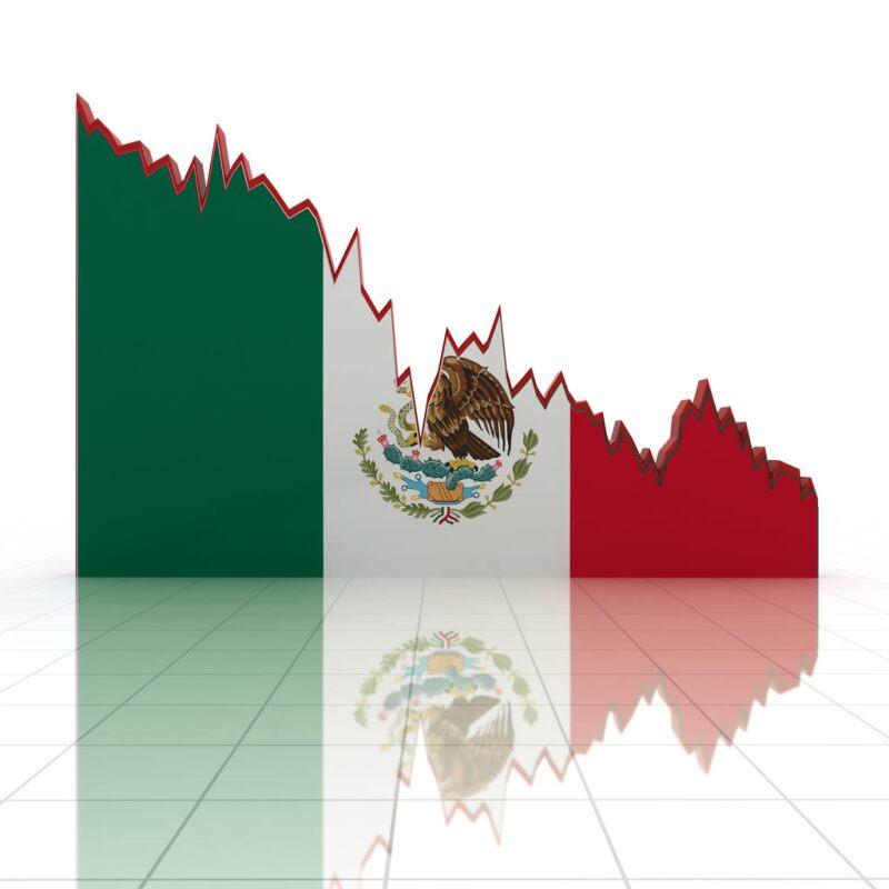 180716 crecimiento mexico baja is alexsl.jpg
